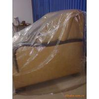大量供应高级沙发包装内膜袋/价格实惠/好用美观