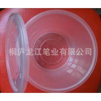 厂家直销一次性环保塑料餐盒、pp塑料餐盒品种齐全欢迎选购