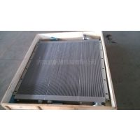 供应复盛风冷却器6200111-20600