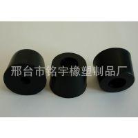 【厂家直销】减震垫 防震橡胶脚垫 螺丝脚垫橡胶 防滑橡胶脚垫