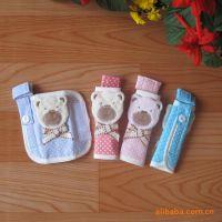 批发供应 韩式如意熊 长门把手套 适合秋冬季节 尺寸11厘米