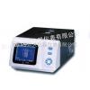 供应wq27-sv-4q汽车排放气体分析仪(液晶)