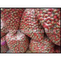 大量生产彩色EVA玩具球,EVA水上玩具球环保舒适