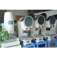 供应尼康垂直式投影机V-12B维修回收 东莞深圳尼康投影机维修回收
