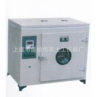 供应HH系列303A-1电热恒温培养箱