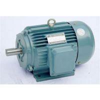 电机修理厂家(图)、中小型电机修理、博兴力机电