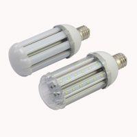 国惠供外贸出口 40W玉米灯 led玉米灯5730 质保3年