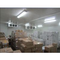 德阳冻库 德阳冷藏库设计安装 德阳制冷设备价格