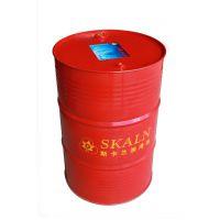 斯卡兰460号导热油 锅炉专用导热油