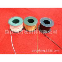 聚四氟乙烯碳纤维密封用膨体带 膨胀四氟带,膨体聚四氟乙烯密封带