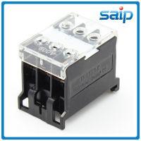 赛普直销JUT7系列接线端子/UK系列接线端子/公母端子/13C 600V