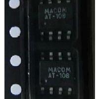 AT-108专业分销 批发电子元器件