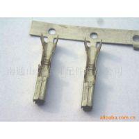 供应汽车线束DJ621-1.8插座端子