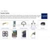 供应供应DBI-SALA 美国进口安全吊装带及全系列产品