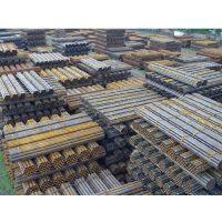 合肥包河区国强钢材市场批发焊接钢管 sc20 sc25穿线焊接钢管预埋