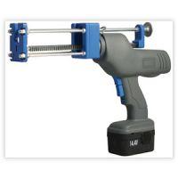 供应Electraflow DBE 90 双组份电动,COX进口胶枪中的有品质胶枪,电动苏昂租房