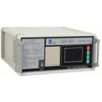 供应VSR-50型液晶彩显振动消除应力系统