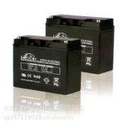 供应太阳能路灯阀控式储能专用免维护12V胶体蓄电池100AH生产厂家报价