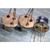 PNP 高频三极管 3CG19  晶体管 上海赛格直销