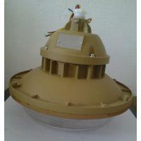 SBF6102-YQL40节能防水防尘防腐灯,三防灯
