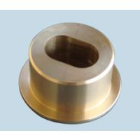 IB62铜套,自润滑铜套
