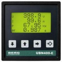 Berg电子电能表