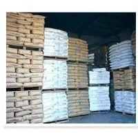 供应 耐化学品 耐磨损 耐水解 PEEK 150FW30 英国威格斯