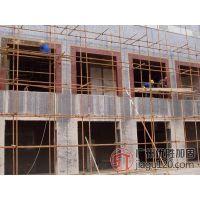 商场建筑加固 商业改造扩建就找广州优胜加固 提供加固工程设计施工服务