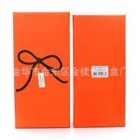 包装盒厂家加工定做围巾纸盒 丝巾纸盒包装盒 枕头盒定做