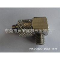 提供不锈钢铸造渔业机械设备配件铸造 精密铸造配件