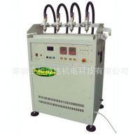 电线电缆喷码预前处理等离子清洗机PL-MC