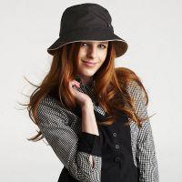 帽子厂家长期棒球帽加工生产,渔夫帽,儿童帽,卡车帽,赛马帽