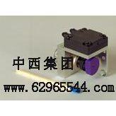 超小型气体取样真空泵 德国 型号:1M/SX21-NMP015B库号:M283076