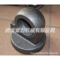 模锻厂定做碳钢机械模锻件 模锻件精加工