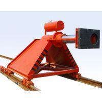 供应CDH-Y型液压缓冲滑动挡车器