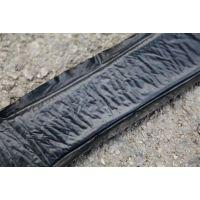 供应压缝带贴缝带(图),路面裂缝修补贴缝带,北京嘉格