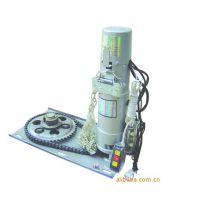 供应供应卷闸门电机/管状电机/平移门机/轮式、臂式开平门机