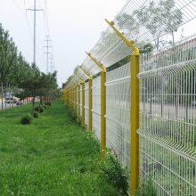广州防护网防护栏机场空港区小区社区防护网工厂学校机关防护栏护栏板
