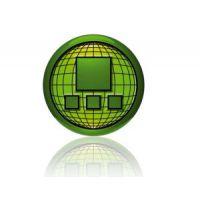 供应进口瑞典REGIN市场领先的Web楼宇自动化系统解决方案