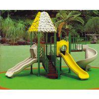 珠海儿童滑梯价厂家 大型组合滑梯专业定做 室外游乐设施参考图1234