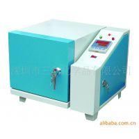 SGM8610A中文菜单工业箱式电阻炉 东莞实验电炉 高温炉