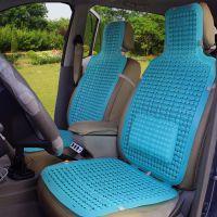 特价 新款 热销 汽车塑料坐垫 夏垫凉垫 中小货车面包专用