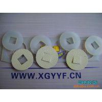 供应防震橡胶垫.透明硅胶脚垫、防水硅胶密封条、耐高温带胶脚垫