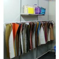 2015中国皮革鞋类及加工设备(越南河内)展