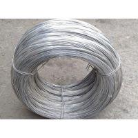 批发直销西南铝 2024铝线 铝合金铆钉线 环保铝线 0.7mm 1.5mm规格齐全