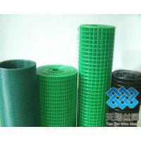 供应外墙保温网,装饰网规格、热镀锌电焊网用途,铁丝网,电焊网护栏