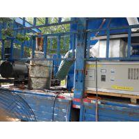 供应纸浆厂废气尾气处理装置|纸浆厂废气异味吸收装置