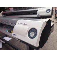 供应转让罗兰rs640写真机喷绘机打印机