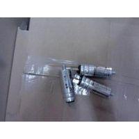 德国IPR夹具、工具、模块原厂直供/PSEUDW88/让利3个点优惠