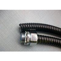 不锈钢内螺纹电缆防水接头